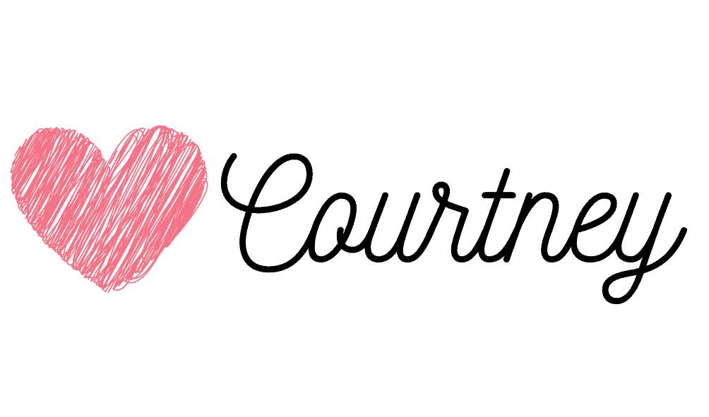 Courtneys Homestead